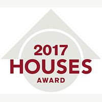 HOUSES2017award
