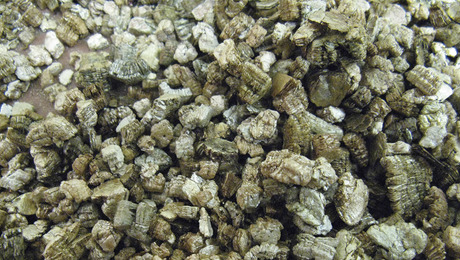Buying A Vermiculite Insulated House Fine Homebuilding