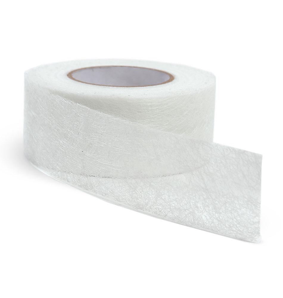 FibaFuse tape
