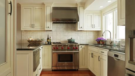 Kitchen Remodel Page 3 Of 5 Fine Homebuilding