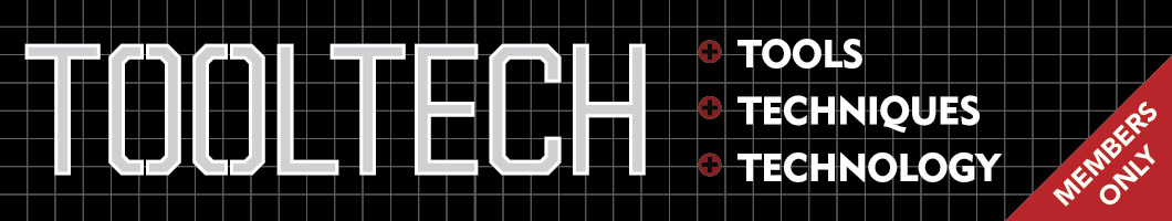 Tool Tech Logo
