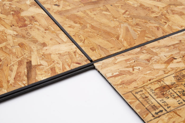 Make Your Basement More Comfortable With An Insulated Subfloor