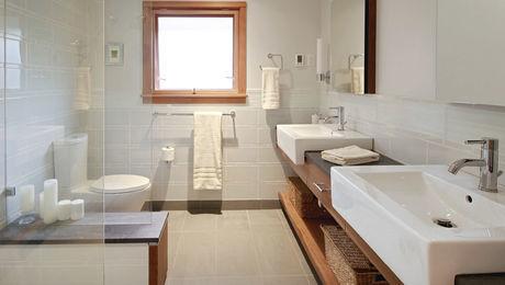 Bath-Fan Venting for Cold Climates - Fine Homebuilding on bathroom love, bathroom insulation, bathroom inserts, bathroom ventilation, bathroom water, bathroom valves, bathroom clearances, bathroom plumbing codes, bathroom photography, bathroom waterproofing, bathroom heat, bathroom planning, bathroom accessories, bathroom glass, bathroom installation, bathroom pumps, bathroom goals, bathroom toilets, bathroom vent, bathroom code requirements,