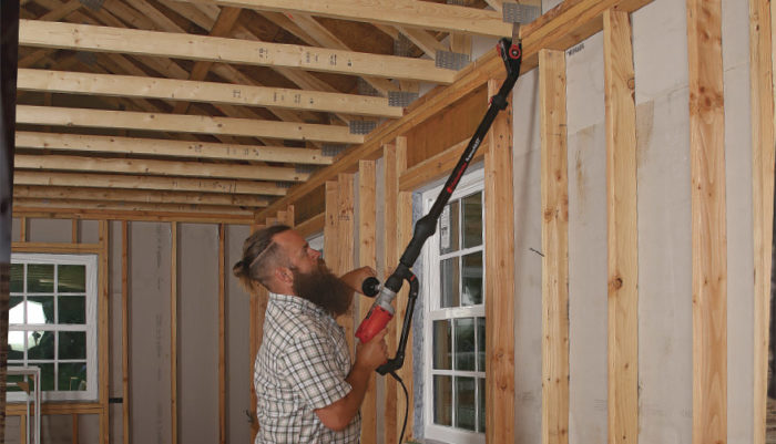 Faster Truss Tie Downs Fine Homebuilding