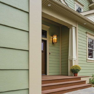 Video Series Repairing Damaged Siding Fine Homebuilding