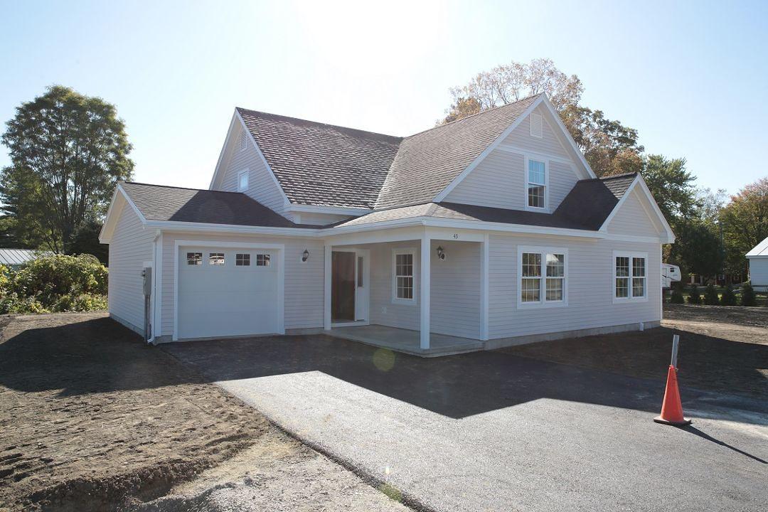Boral Siding And Trim A Deeper Look Fine Homebuilding