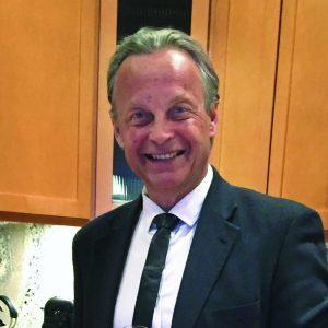 Joseph Lstiburek