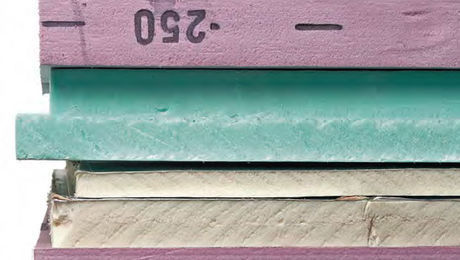 Choosing the Right Thickness of Exterior Foam