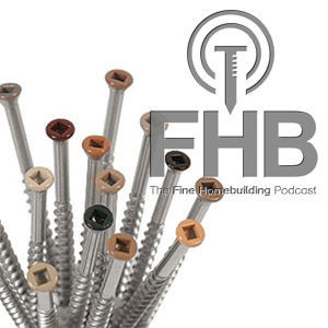What S The Difference Fasteners For Pressure Treated