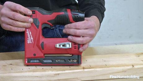 A Look Inside Cordless Tool Batteries Fine Homebuilding