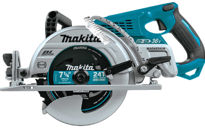 Cordless saw fit for a framer fine homebuilding currently most of my carpentry work is building decks but as a former framer ive always used blade left worm drive saws because of their extra reach and greentooth Choice Image