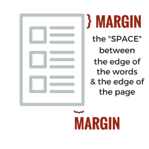 MARGIN-IN-CONSTRUCTION