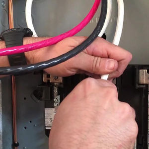 How to Wire an Instagram-Worthy Electrical Subpanel