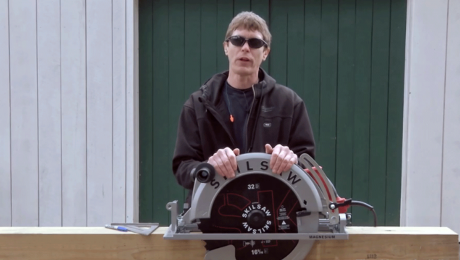 skilsaw super sawsquatch