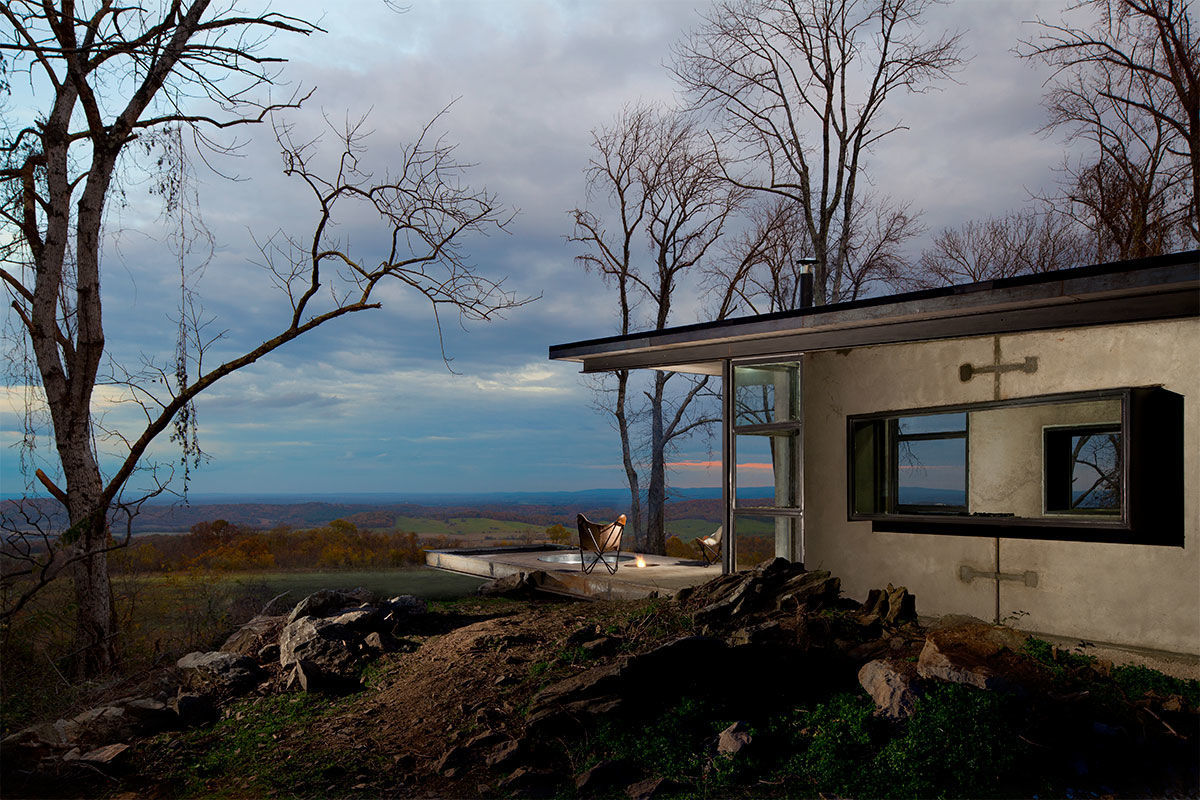 HOUSES by Design: The Lost Whiskey Project - Fine Homebuilding