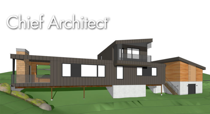 Chief Architect – Smarter Design Software - Fine Homebuilding