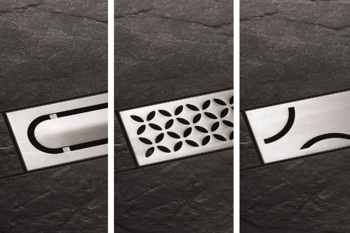 design drains