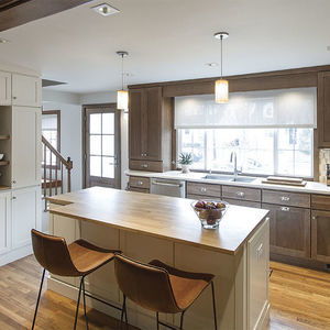 From Kitchen Refresh To Extensive Renovation