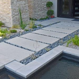 Stepstone-Large-Scale-CalArc-Pavers