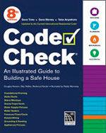 Code Check 8th