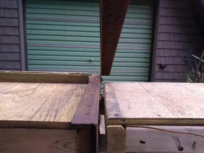 Site Built Shingle Cutter Fine Homebuilding