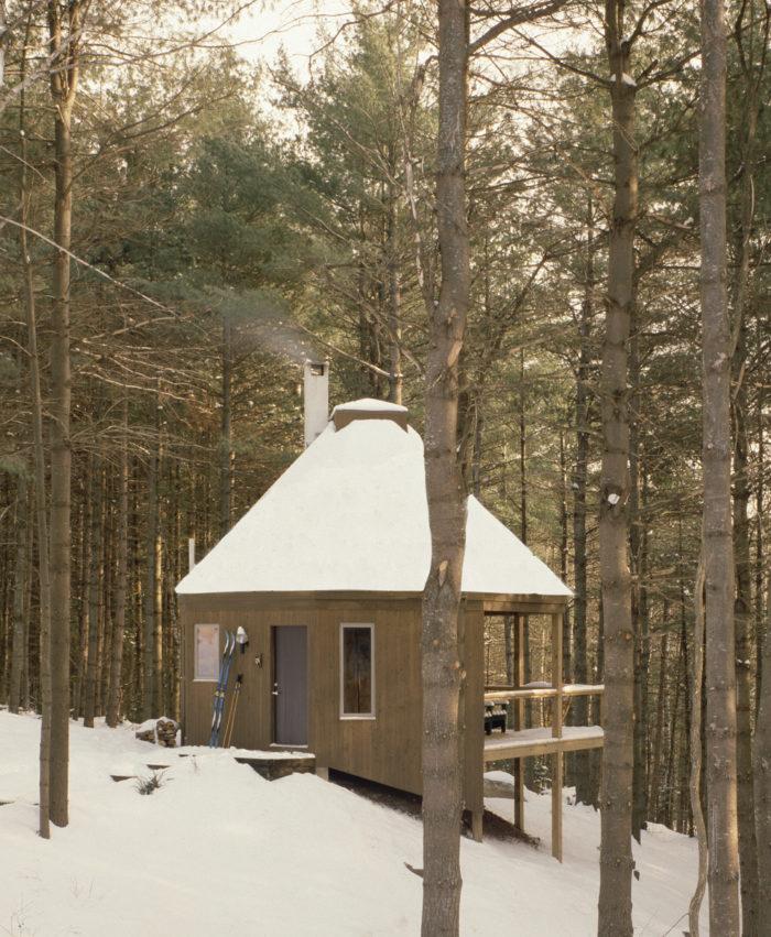 Cozy Guest Cottage
