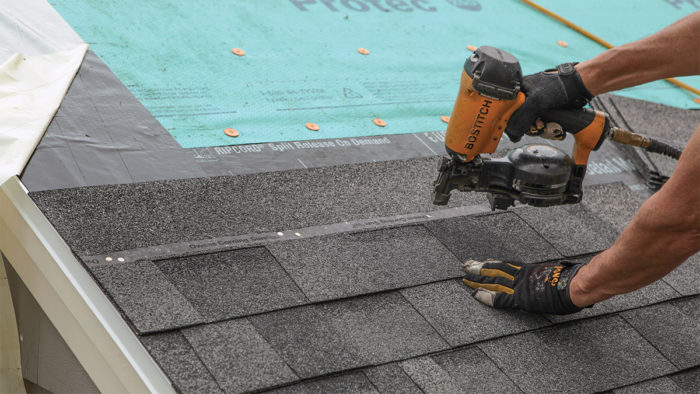 9 Upgrades To Windproof Your Roof Fine Homebuilding