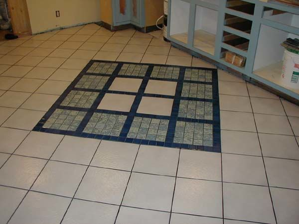 Can You Lay Slate Tiles Right On Ply Or Fine Homebuilding