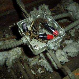 DW988K 2R 18 VOLT XRP 1 2 INCH DRILL WINDOWS 10 DOWNLOAD DRIVER