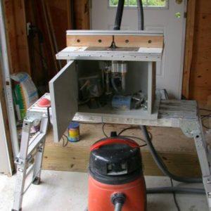 Adverse conditions_## - Fine Homebuilding