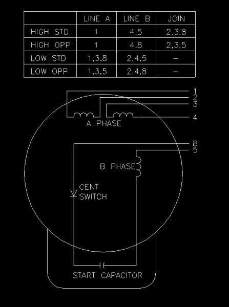 Hot Tub Wiring 120 Vs 240 Volts