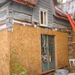my ol kentucky home take 2 - Fine Homebuilding