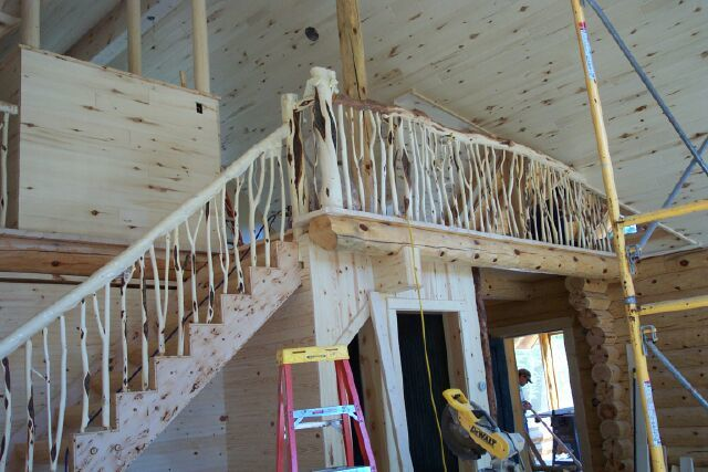 17 best images about classic stairs balusters and newels.htm beaver built stairs fine homebuilding  beaver built stairs fine homebuilding