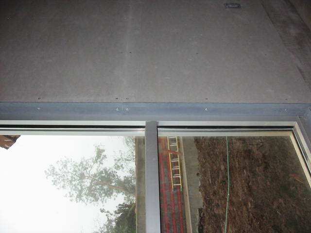 What Screws For Hardie Panel Fine Homebuilding