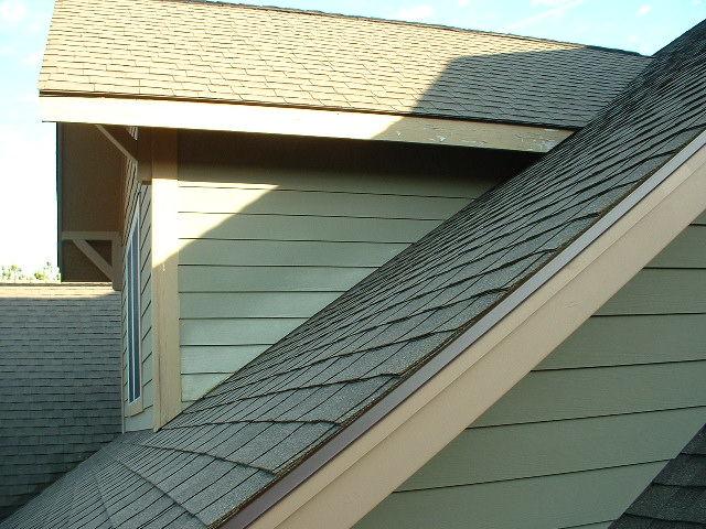 Preventing Water Damage On Hardi Sided Dormer Fine Homebuilding