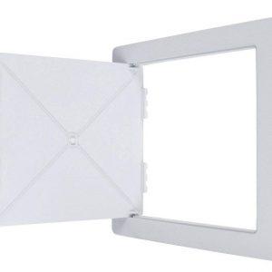Oatey-access-panel