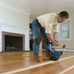 Nwfa Is Making Sweeping Changes To Their Wood Flooring Installation