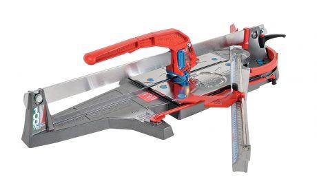 Masterpiuma Pro-grade Tile Cutter