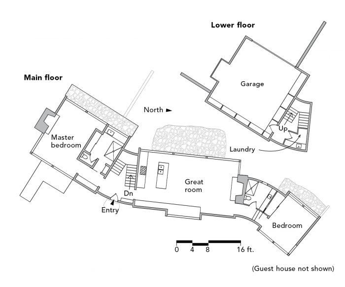 Editor's Choice House