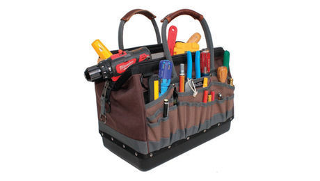 17 Tools That Will Make Great Father's Day Gifts