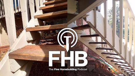 In Favor of Wood-Fiber Insulation - Fine Homebuilding