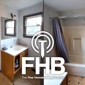 Ten Rules For Finish Carpentry Fine Homebuilding
