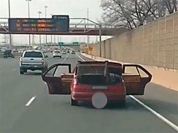Expressway lumber
