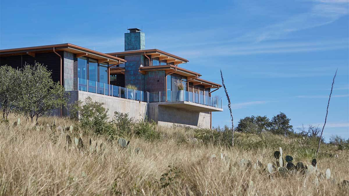 1 Modern Studio Lindal Cedar Home Plans on post and beam home plans, glass front home plans, turkel floor plans, 24x24 cabin plans, home floor plans, linda l elements home plans, cedar wood house plans, jim walter home plans,