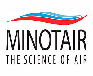 Minotair: The Science of Air