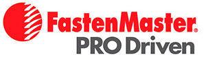 FastenMaster-Pro-Driven