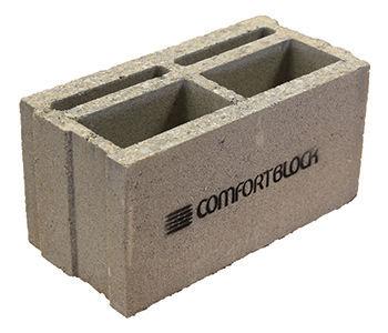Comfort Block