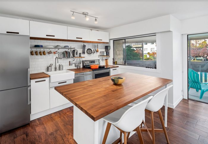 10 Tips for a Budget-Smart Kitchen Remodel - Fine Homebuilding