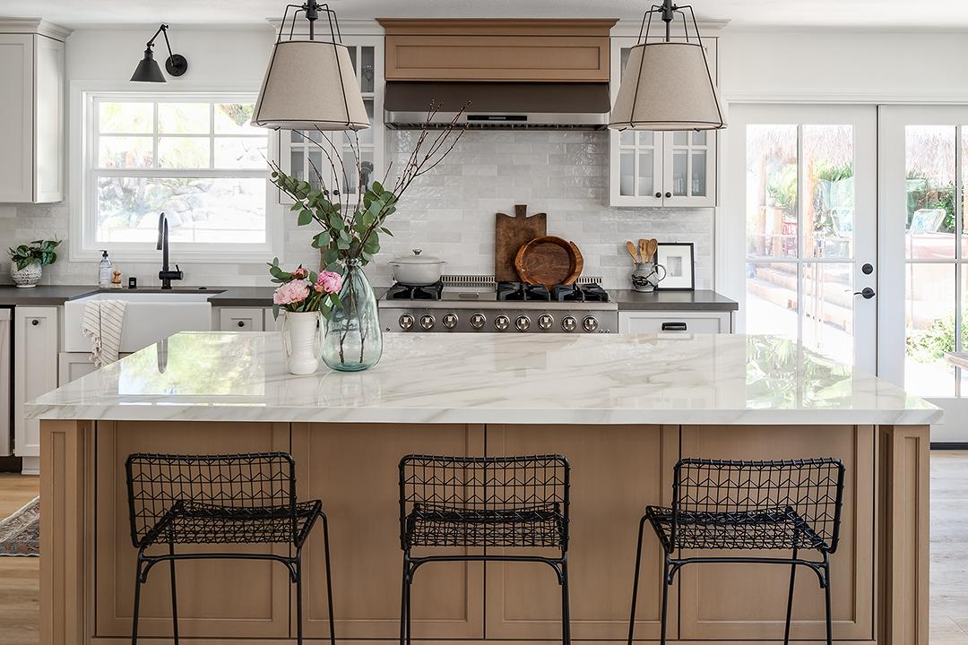 7 Ways To Save On A Kitchen Remodel Fine Homebuilding
