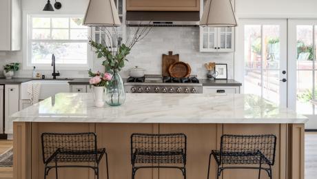 Blogs: Blogs - Fine Homebuilding